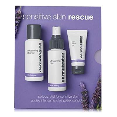 Dermalogica Sensitive Skin Rescue