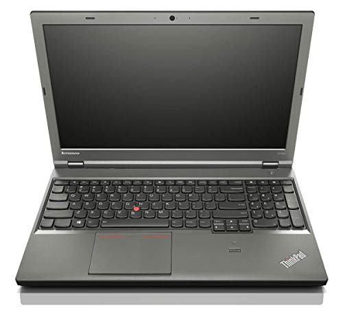 Compare Lenovo ThinkPad T540p Business (850000642102-R) vs other laptops