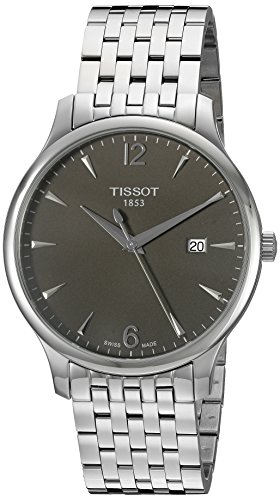 Orologio - - Tissot - T0636101106700