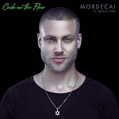 Mordecai feat. Benjilino