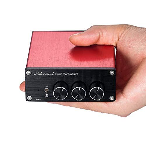 Convertitore USB XMOS XU208 interfaccia Digitale TOSLINK Coax DSD Nobsound Douk Audio U2 192 KHz