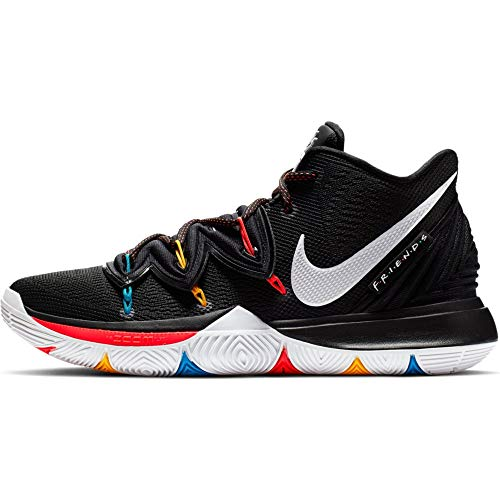Nike Kyrie 5 Friends Mens Ao2918-006