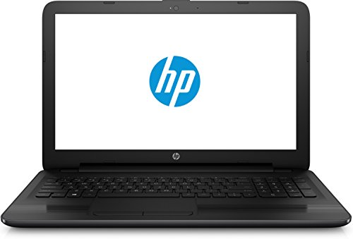 HP 250 G5 Notebook, Intel Core i3-5005U, RAM 4 GB, HDD...