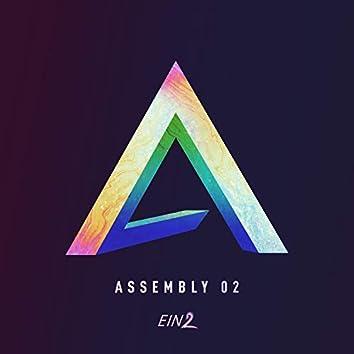 Assembly 02