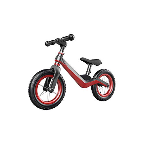 Find Bargain Children's Balance Car, Ultra No Pedal Walking Balance Bike,for Children Ages 2, 3, 4 a...