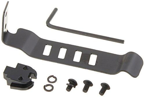 Techna Clip Pocket & IWB Holster Gun Belt Clip-Springfield XDS...