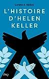 L'histoire d'Helen Keller (Pocket Jeunesse)