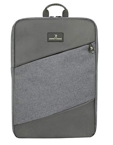 Perfect Choice MALGEN3350 Carrying_Case_OR_Bag, Inches, Intel Core_i5 2.67GHz, 1GB, GB, Windows 10,