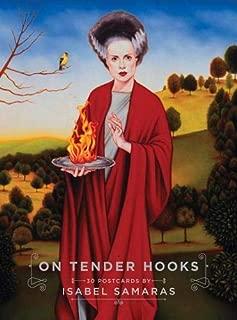 Best on tender hooks Reviews