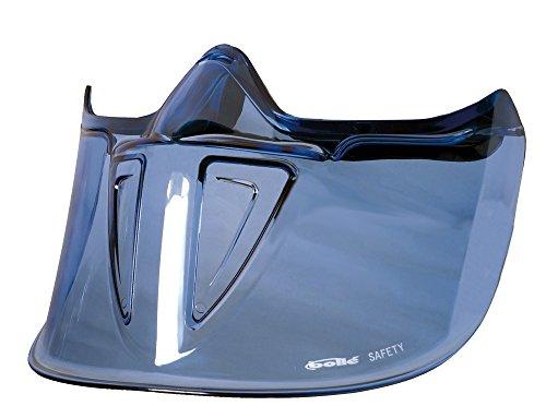 Bolle safety - Visor de seguridad para blvd explosión gafas