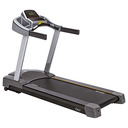 Vision fitness cinta de correr T60