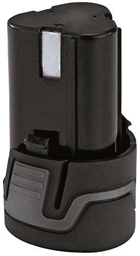 Einhell Perceuse visseuse sans fil sur batterie TC-CD 12 Li (12V, 1300 mAh, 20 Nm,2 vitesses,...