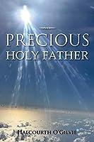 Precious Holy Father