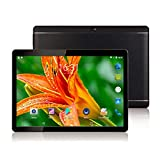 TAOERA 10 inch Android 8.1 Tablet Unlocked Pad with Dual SIM Card Slot