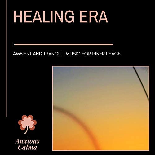 Serenity Calls, Yogsutra Relaxation Co, Ambient 11, Liquid Ambiance, Healed Terra, Mystical Guide, The Focal Pointt, Cleanse & Heal, The Inner Chord, Siddhi Mantra, Sundra, Sanct Devotional Club, Bani Mukharjee, Zen Waver, Forest Therapy & Spiritual Sound Clubb