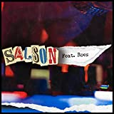 Salson (feat. Roes)