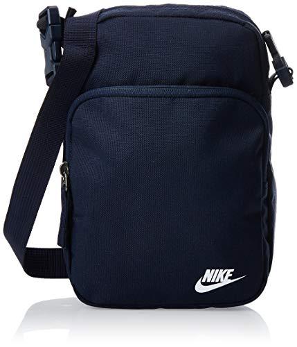 Nike Heritage Smit heuptas 2.0 Unisex