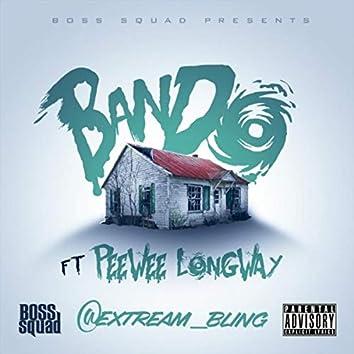 Bando (feat. Peewee Longway)