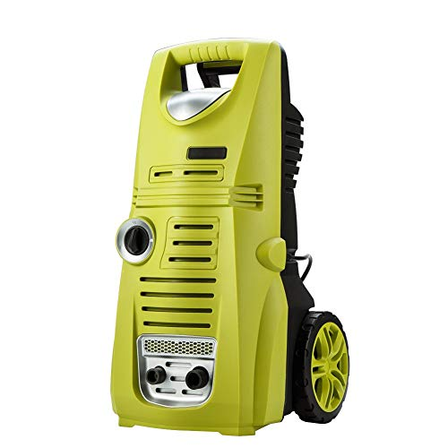 Buy MAMASAM Car Washing Machine Pressure Washer Home 1700W Pressure Washer Car Washing Machine