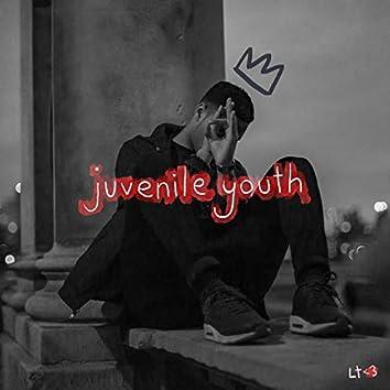 Juvenile Youth