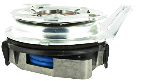 Greenstar 30806 - Embrague eléctrico para cortacésped