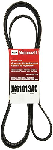 Price comparison product image Motorcraft JK61013AC Drive Belt