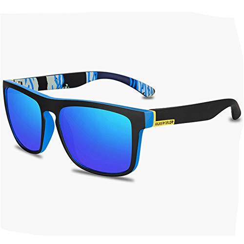 Gafas Quicksilver  marca
