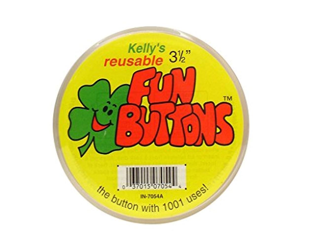 Kelly's Fun Button 3.5