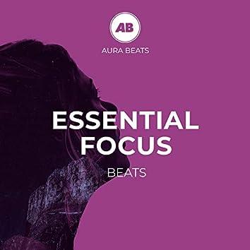 Essential Focus Beats
