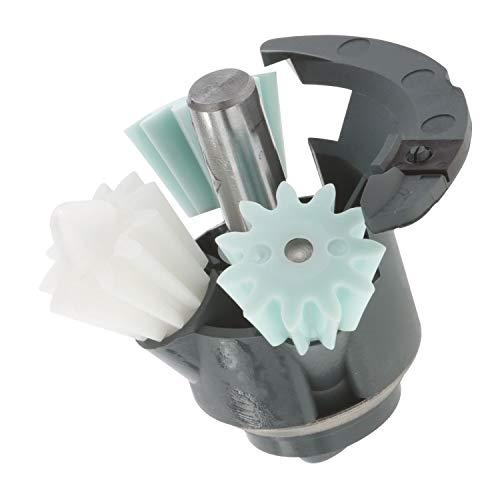 Azionamento per robot da cucina Bosch MUM5.