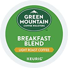Best green mountain coffee cafe club Reviews