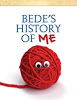 Bede's History of ME 1936648261 Book Cover