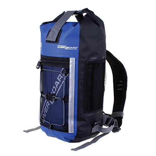 water resistant cycle backpack