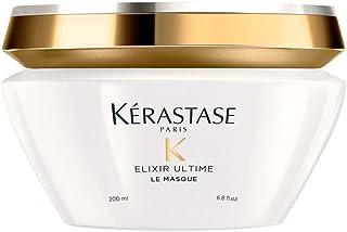 Kerastase Elixir Ultime Le Masque, 200 ml