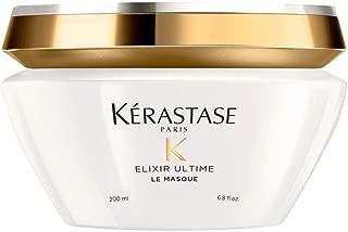 Kerastase Le Masque Elixir Ultime 6.8 oz