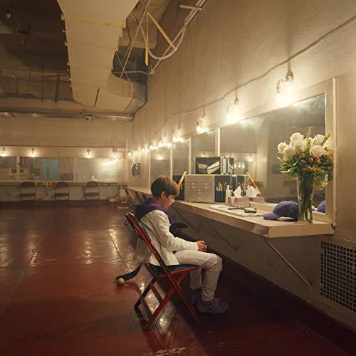 Justin Bieber & benny blanco – Lonely MP3