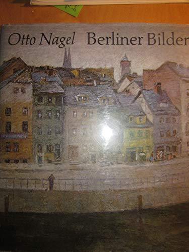 otto nagel berliner bilder