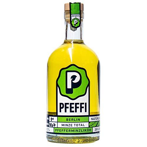 Pfeffi Berlin (1 x 0,7l)