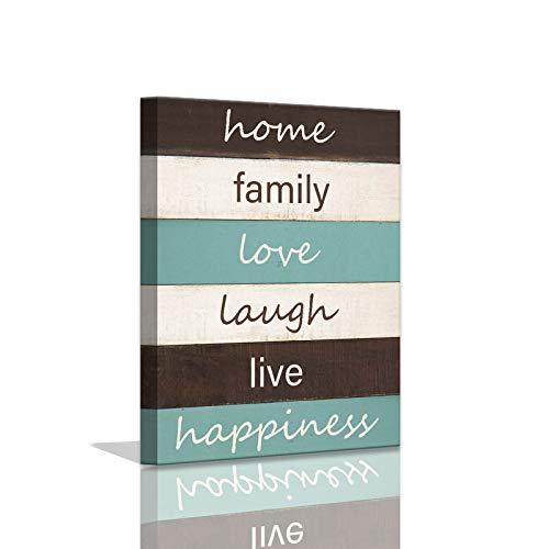 Country Decor for the Home House De…