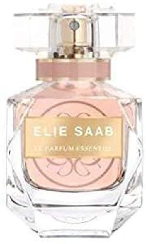 Elie Saab Essentiel Eau DE Parfum 30ML Unisex Adulto, Negro, Estándar