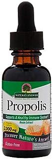 Nature's Answer, Propolis, 2,000 mg, 1 fl oz (30 ml)