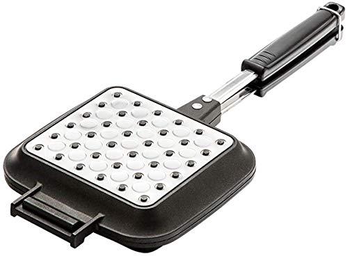 Tostadoras Juguetes de cocina Electrodomésticos Juegos de simulación Cocina Juguetes para ni?os Cafetera Tostadora Licuadora...