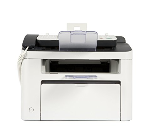 Great Features Of Canon FAXPHONE L100 Multifunction Laser Fax Machine (Renewed)
