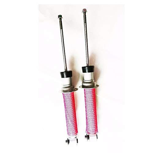 WSF-Stoßdämpfer, 1pc E60 / E60LCI Fahrwerksteile Links Stoßdämpfer Öldichtungen 33506785985 Autoteile und Zubehör E61 Chassis