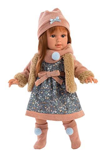 Llorens 54030 Puppen