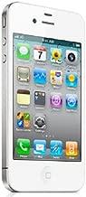 Apple iPhone 4 16 GB Verizon, White