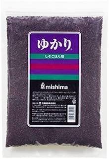 Mishima Yukari 500g