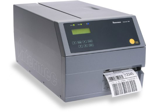 Intermec 1-px4654–020Option Kit