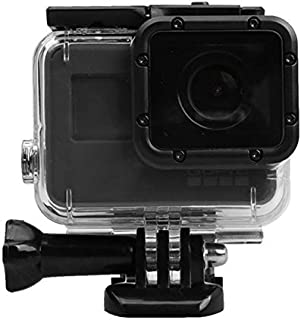 Miss flora Miss flora Imitation for GoPro HERO5 30m Waterproof ABS Housing Protective Case