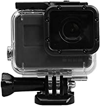 Liuzheng Waterproof Imitation for GoPro HERO5 30m Waterproof ABS Housing Protective Case